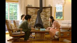Video Miss Mermaid, 50회, EP050 #01 download MP3, 3GP, MP4, WEBM, AVI, FLV Januari 2018