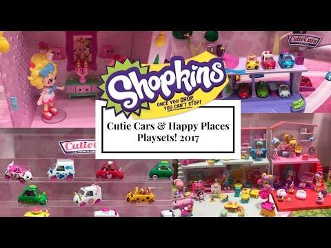 Dc Comics Shoebox Collection New York Toy Fair 2017