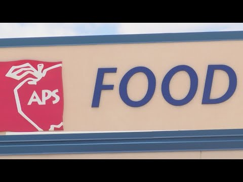 APS must cover $160,000 in unpaid student lunches