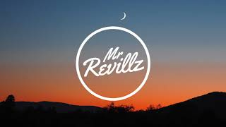 Bastille - Quarter Past Midnight (John Gibbons Remix)
