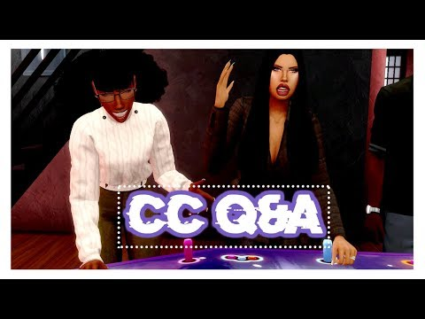 cc-q&a-#1|-everything-you-want-to-know-about-cc-😲💌