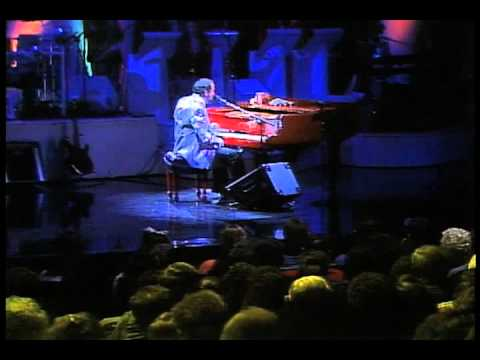 Ray Stevens - Everything is Beautiful (Live)