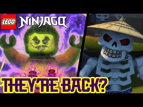 ninjago-season-13:-clouse-&-the-skeletons-return?