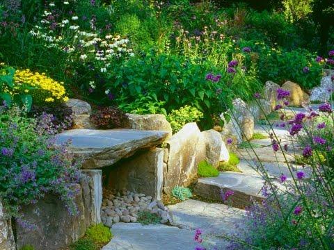 10-design-ideas-for-beautiful-garden-paths