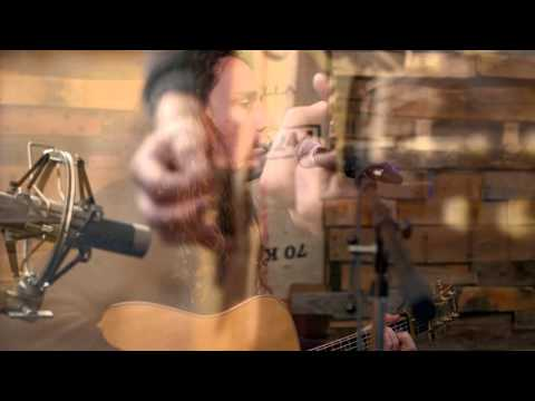 Caleb Wendt Studio Sessions - Come Now Child and Rest Your Head Mp3