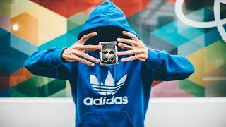 Instru Rap 2017 - Le Magicien - TromatizMusic