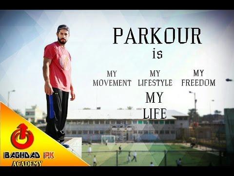 Prince Haydar.... Baghdad.Pk.Academy
