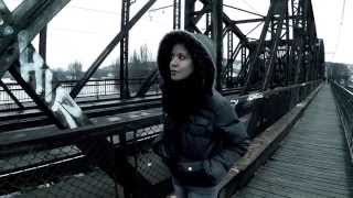 """N.O.H.A. - """" SPEECHLESS """" (official video)"""