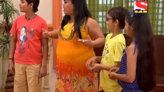 Baal Veer - Episode 232 - 14th August 2013