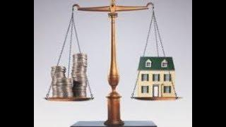 Банк на ликвидации.Что заемщику делать дальше?