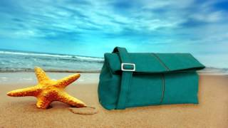 """Get Lively with Baggit Vibrant Collection """"Life Aquatic Collection"""" Thumbnail"""