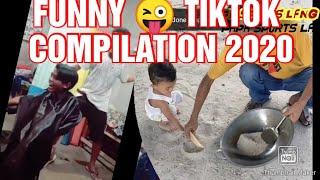 FUNNY 🤣 TIKTOK COMPILATION | PAPA SPORTS LANG