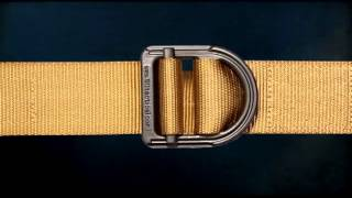 5.11 Tactical Operator Belt Sold By Ray Allen Manufacturing