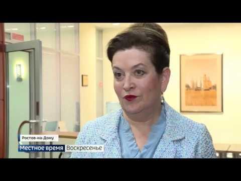 Пандемия коронавируса: что происходит в Ростовской области