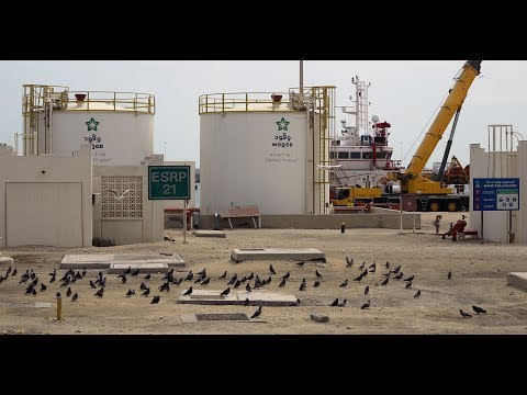 Qatar to leave OPEC and focus on gas