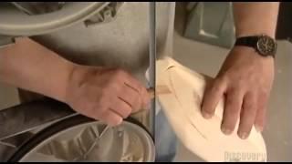 How to make  Wooden Ducks {www downloadshiva com}