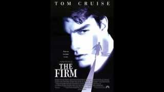 How Could You Lose Me?/End Title - Dave Grusin - The firm 1992