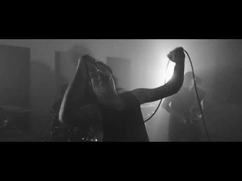Left Hand Path - Egoschism (Official Video)