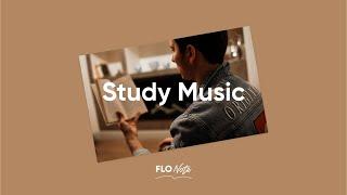 [공부 피아노] 공부에 도움을 주는 기분 좋은 피아노 음악 / 1시간 연속 재생