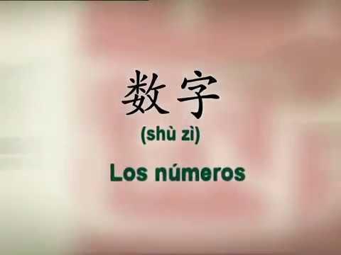 Los Números Concurso 88 Frases