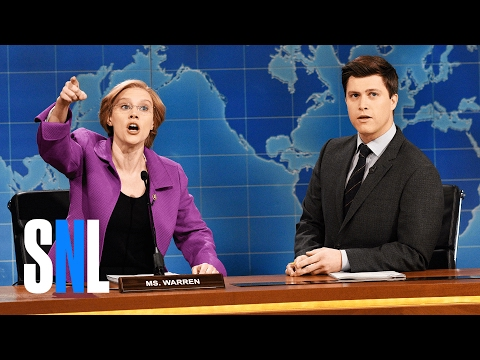 Christmas Miracle Snl.Every Time Kate Mckinnon Was The Mvp Of Snl This Season Gq