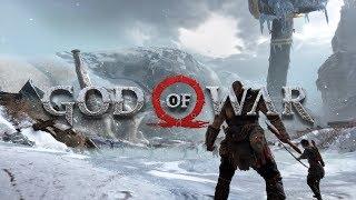 God of War 2018 (08) Ponowne spotkanie
