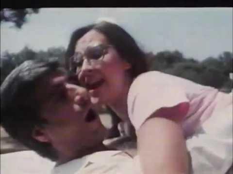Promo La masajista vocacional (1990)
