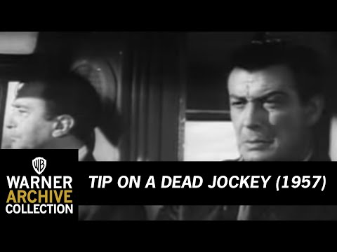 ª» Watch Full Tip On A Dead Jockey