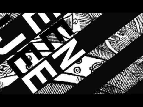 Queen Banjee (Feat. Abdu Ali) thumbnail