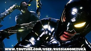 ЧЕЛОВЕК-ПАУК Финальная Битва -  Marvel's Spider-Man Final Boss Battle