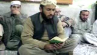 Shajra Shareef of silsila-e-Naqshbandi,Khatm-e-Kowajagan3