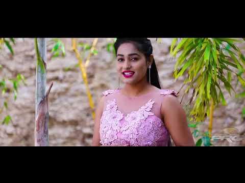TwinkleVaishnav Very Love Song Romantic Love Song 2019 Twinkle Vaishnav