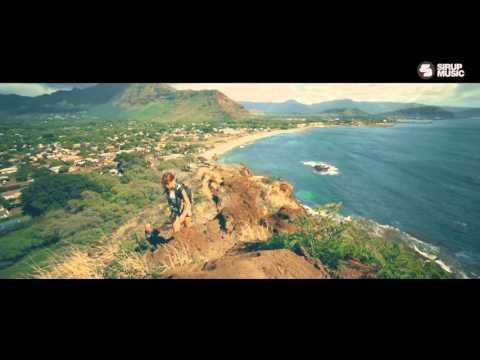 EDX – Missing ft. Mingue (OFFICIAL VIDEO)