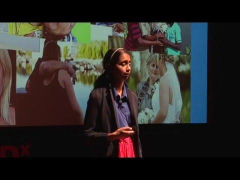 Harmonizing The Brain: Music and Alzheimer's Disease | Deepa Rajan | TEDxVanderbiltUniversity