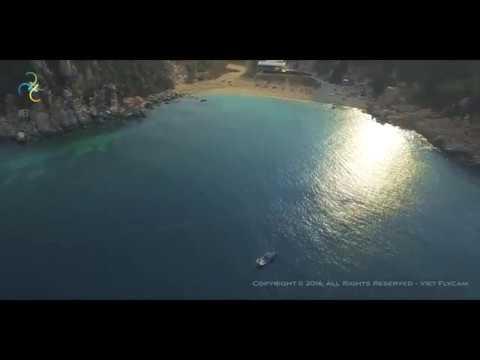 Amanoi  Luxury Resort