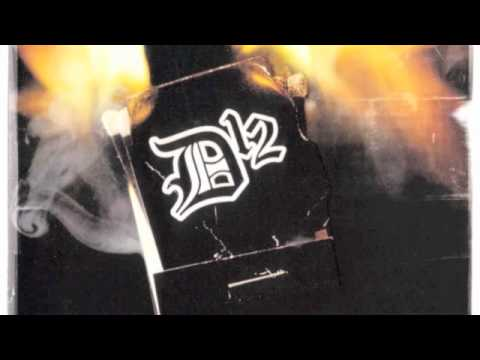 Fight Music- D12- Feat. Tupac Remix