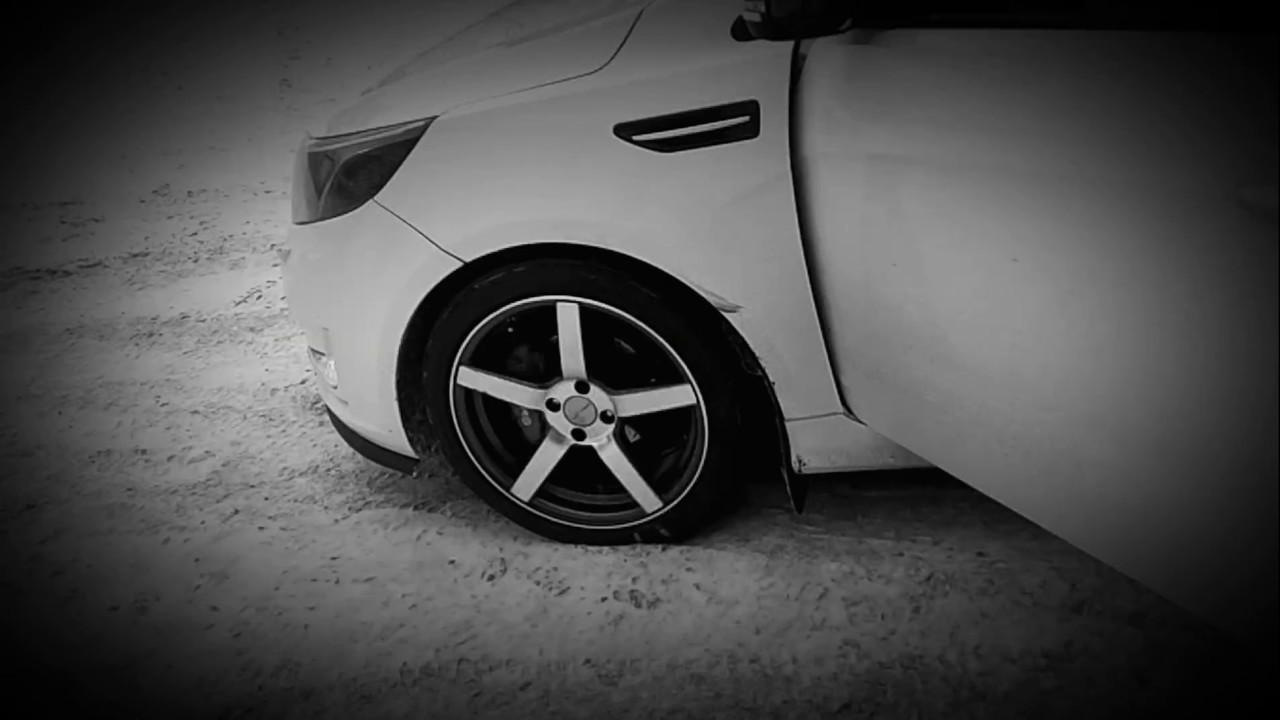 Материалы шумоизоляция производители автомобиля