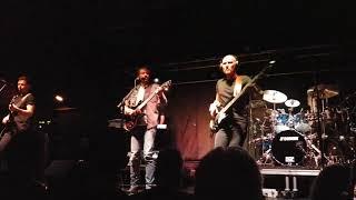 Pineapple Thief - Tear You Up - Live @Club Red, Mesa AZ. Dec 8 2019