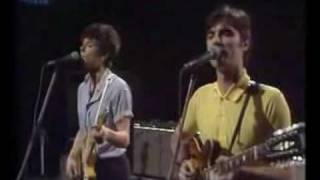 TALKING HEADS - Psycho Killer