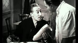 Totò - Napoli milionaria. (1950)