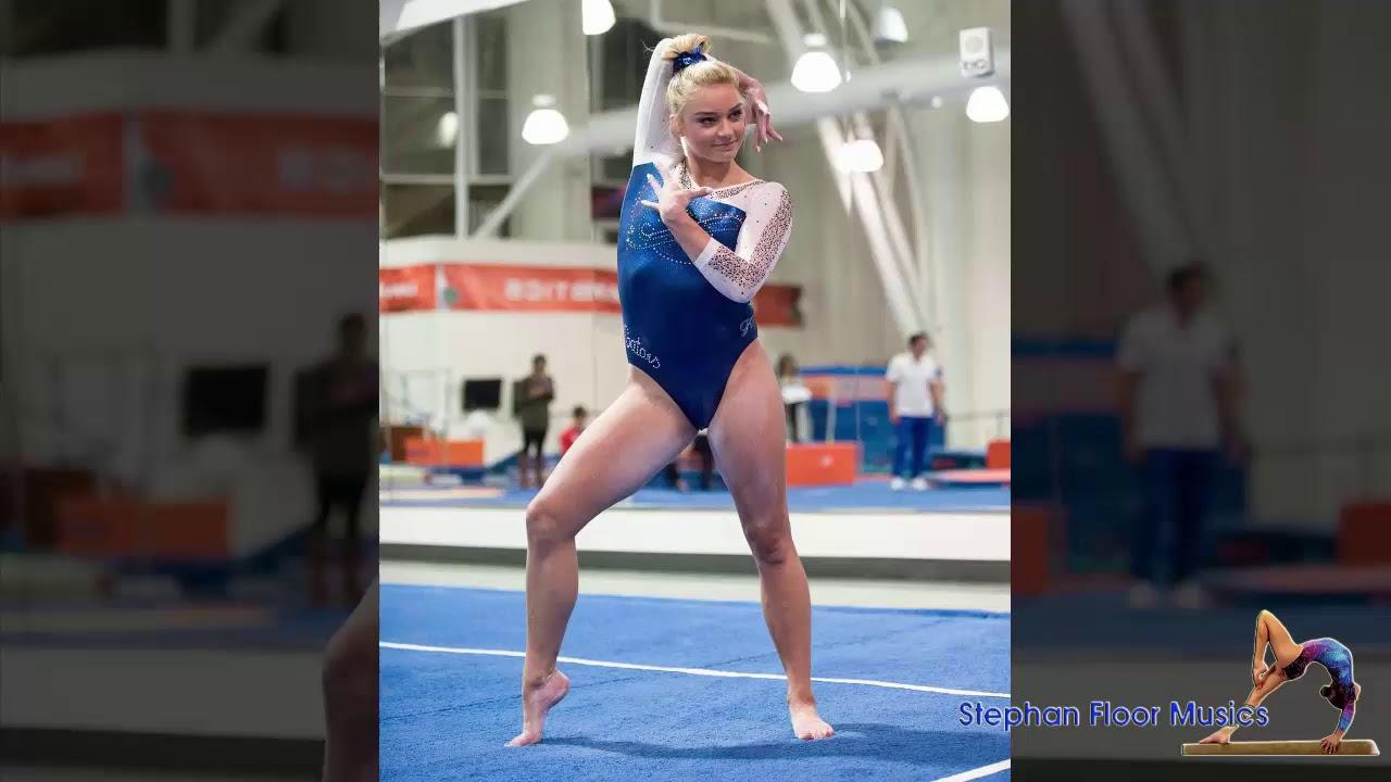 Gymnastics Floor Music 2018 Review Home Decor