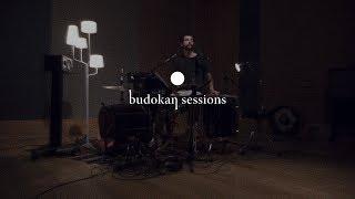 Budokan Sessions • Rafa