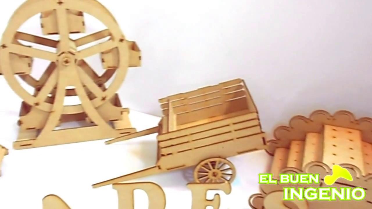 Mesa de dulces para cupcakes con torre eiffel tren dulcero - Como hacer figuras con chuches ...