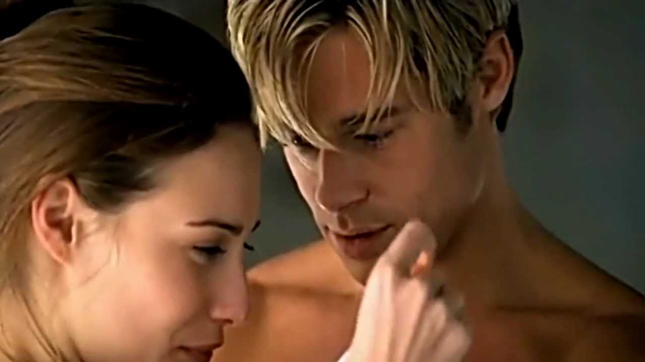 watch meet joe black online streaming