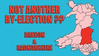 Another by-election chance for The Brexit Party?!