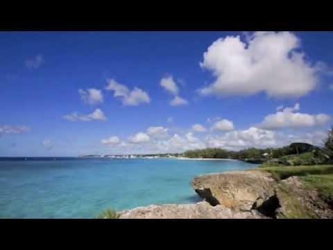 Barbados Travel