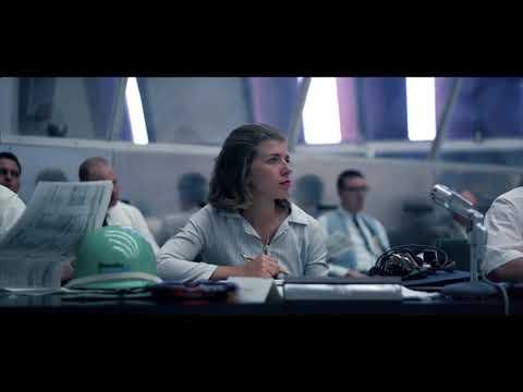 'Apollo 11' Trailer   Moviefone
