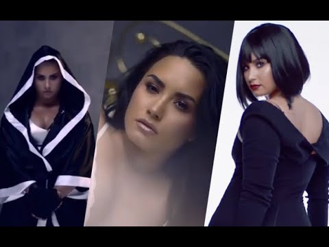 Demi Lovato Vocals That Made Me Speechless!!
