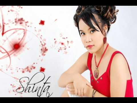 Lagu bali baru Airin Sinta  - Ampurayang