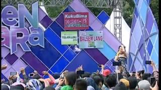 "Video Duo Racun Youbi Sister "" Mas Rangga ""  - Gentara (29/1) download MP3, 3GP, MP4, WEBM, AVI, FLV Agustus 2017"